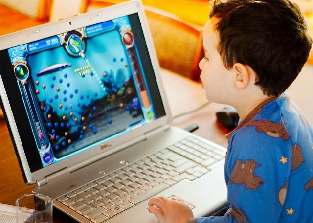 Digital Game-Based Learning Tr…