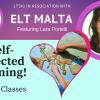 6th ELT Malta (13)