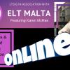 6th ELT Malta (14)