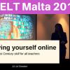 6th ELT Malta (16)