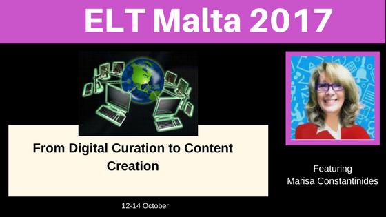 6th ELT Malta (17)