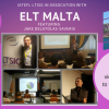6th ELT Malta (4)