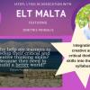 6th ELT Malta (6)