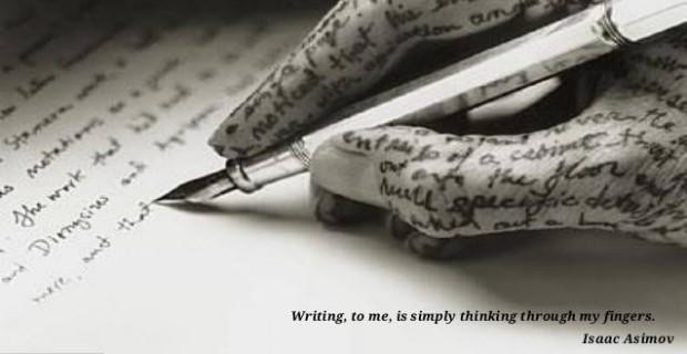 Chriswriting