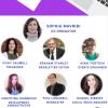 Committee_Poster_June_2018