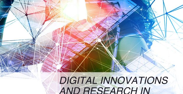 Digital-Innovations-and-Research-in-Language-Learning-Kindle-Front_Cover