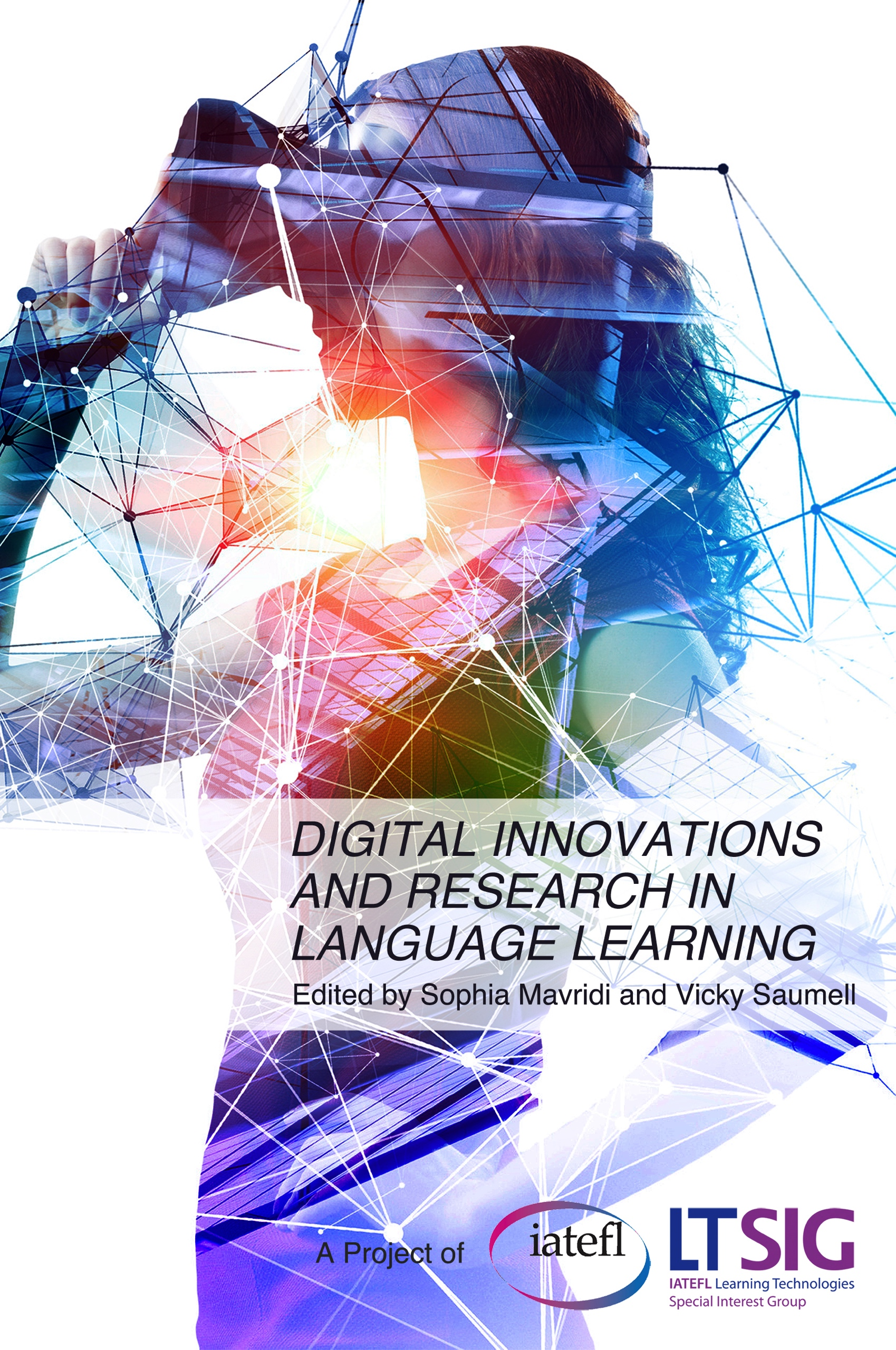 Digital Innovations and Resear…