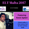 ELT Malta 2017