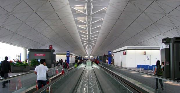 Hong_Kong_International_Airport_Terminal_1_-15