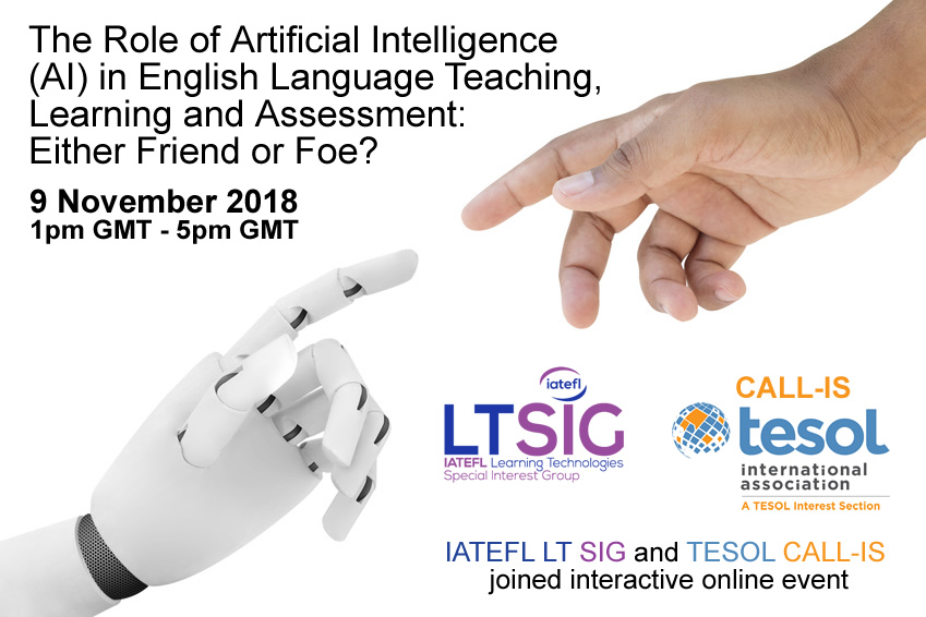 The Role of AI in ELT – Full P…