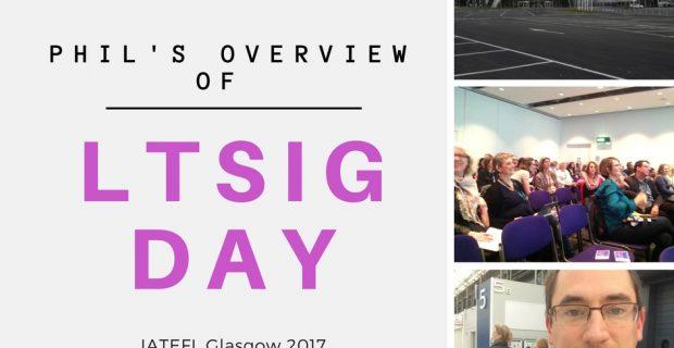 LTSIG DAY (1)