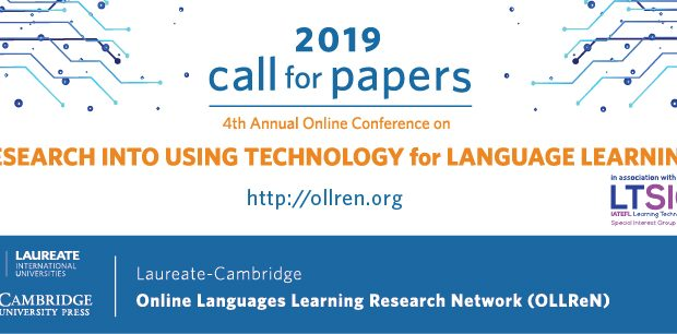OLLReN_Call_for_Papers_2019_final