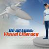 ViLi - Visual Literacy - Featured Image