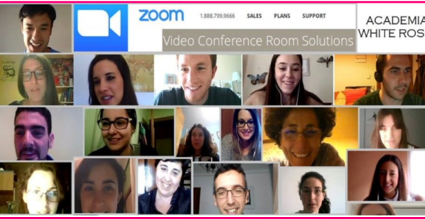 Zoom_solutions