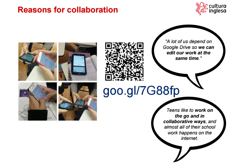 collaboration_2