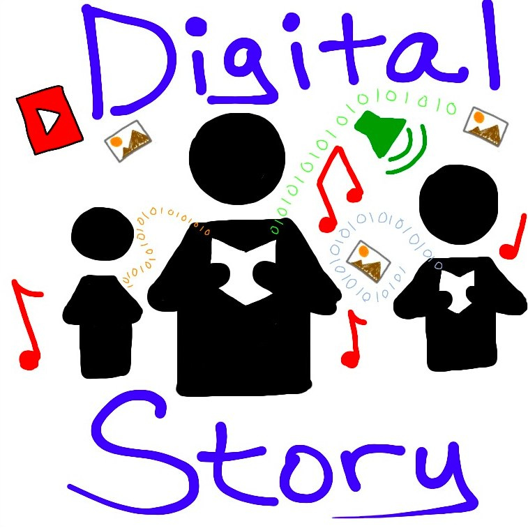 You Tube Youth Culture & Story…