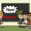 flippedeva