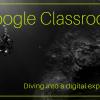 googleclass