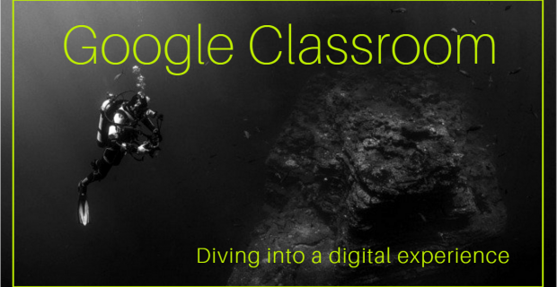 googleclass