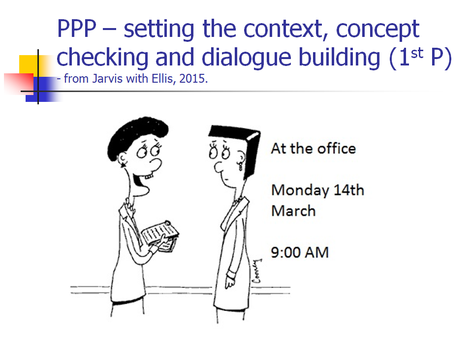 Technology in PPP and Task-Bas…