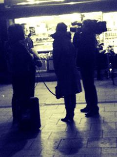 roving_reporter