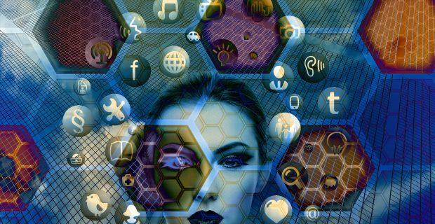 social-media-3464645_1920
